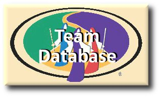 Click Here to Access Team Database
